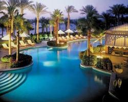 Куда лучше поехать в египет